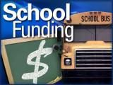 Study finds chronic, growing gap in NC school system funding 'once again'