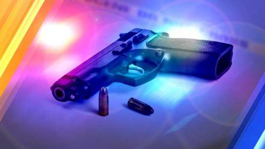 2 shot at church funeral service in Frederick