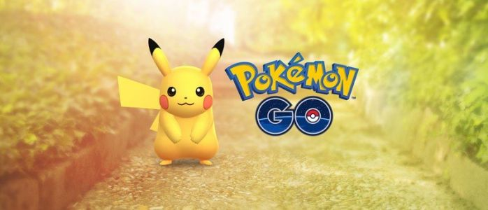 Niantic issues a universal promo code for Pokémon Go to redeem online