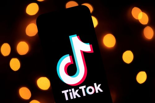 President Trump's move to force ByteDance to sell TikTok is part of a growing global trend of countries scrutinizing who owns their citizens' data