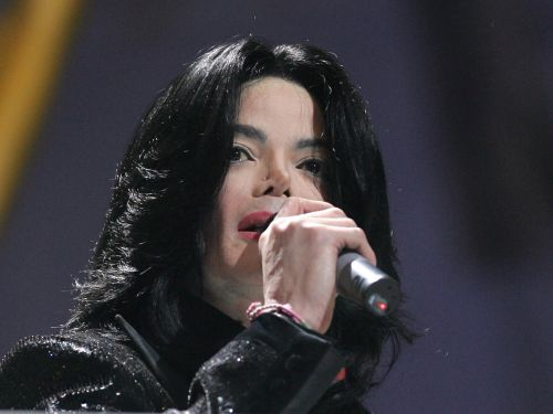 Michael Jackson has lost about a third of his listeners over the past decade, according to a new poll - but it's not for the reason you might think