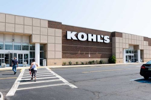 A $100 Kohl's coupon circulating online is fake, according to report