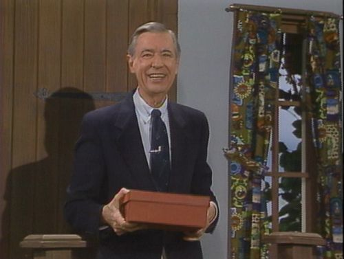 Want to be in the new Mister Rogers film? A casting call is being held in Pittsburgh on Aug. 25: