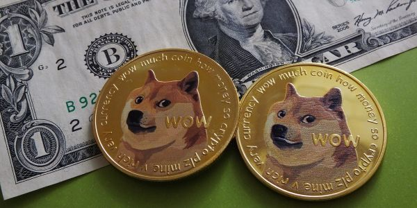A 33-year-old Dogecoin millionaire says he has no plans to cash in his seven-figure stake - and expects the cryptocurrency to keep soaring