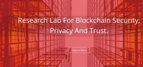 Cryptic Labs adds 2 Nobel laureates as advisers for blockchain security research
