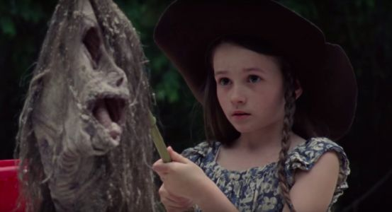 19 questions we have after watching the first 'Walking Dead' trailer for next season