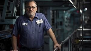 For longtime pressmen, move to print Star in Phoenix is bittersweet