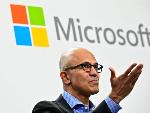 At least 30,000 US organizations, small businesses and government offices were victims of Microsoft Exchange hack: Krebs