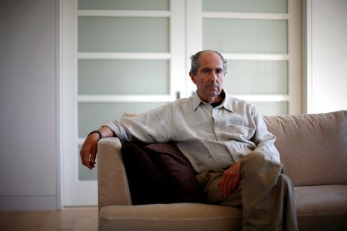 Philip Roth's pitiless take on the Sexual Revolution