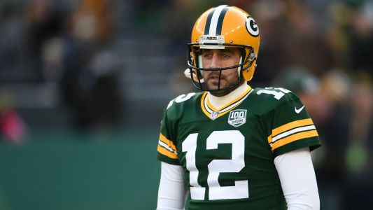 Packers issue powerful video calling for change