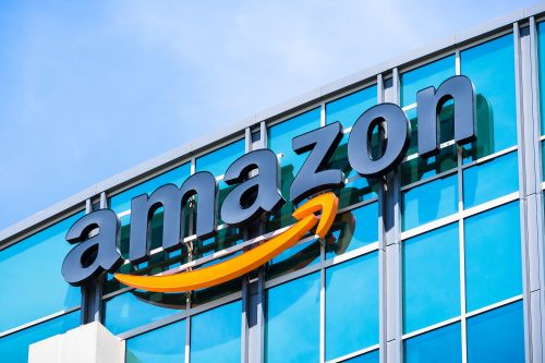 Amazon fixes customer service blunder - after a little prodding