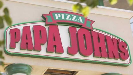 Papa John's, Simmons College working to resolve scholarship issue