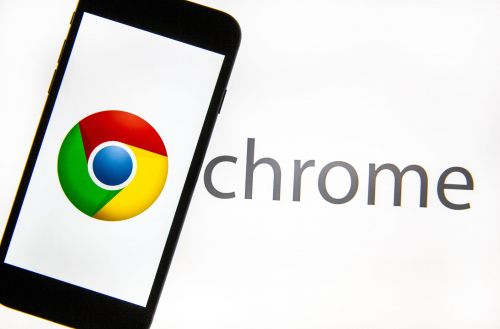 What are Chrome Actions? How to use Google Chrome's address bar shortcuts to update passwords or payment methods, delete search history, and more