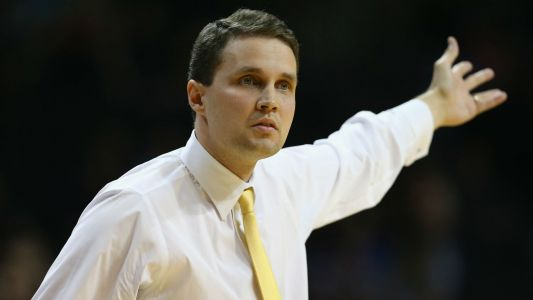 LSU basketball coach Will Wade agrees to forfeit $250K in bonuses, report says