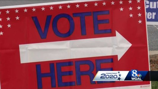 Nonpartisan election protection initiative for Pennsylvania launches
