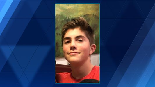 Missing Scotts Valley teen found dead, investigation ongoing
