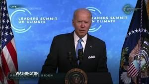 Biden sees economic opportunity in climate fight