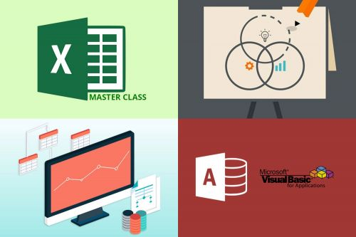 Best deals on data science and analytics online courses for beginners