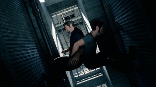 A Way Out review - a jailbreak that doesn't f*** the Oscars. but comes close
