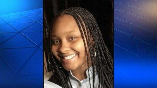 MISSING GIRL: Pittsburgh police searching for missing girl from East Liberty with medical condition
