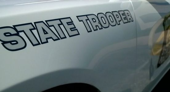 Indiana State Police needs to recruit more diverse officer candidates, report finds
