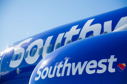 Southwest to begin O'Hare service in February with 20 flights