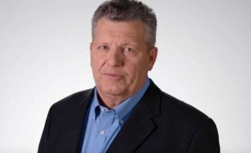 NH Primary Source: In third TV ad, Republican Messner promotes plan to restore US economy