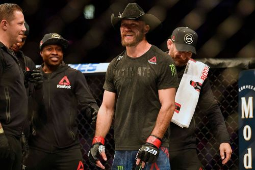 How to watch UFC Fight Night 132 today: Fight card, start time, online results, where to stream Cerrone vs. Edwards