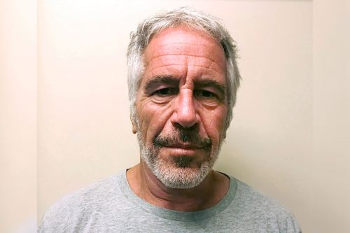 Epstein estate has 'belittled' accuser for not dropping suit, lawyers claim