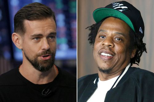 Square buys majority stake in Tidal for $297M, adds Jay-Z to board