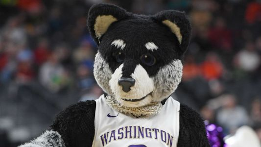Washington adds Jaden McDaniels, nation's No. 1 power forward, to elite 2019 recruiting class