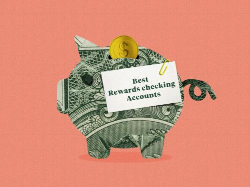 The best rewards checking accounts of March 2021