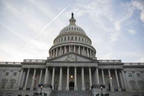 New data shows lawmakers secured millions in small business aid
