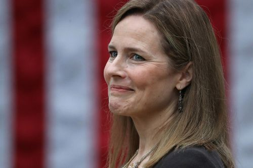 How to watch Amy Coney Barrett's Supreme Court confirmation vote live
