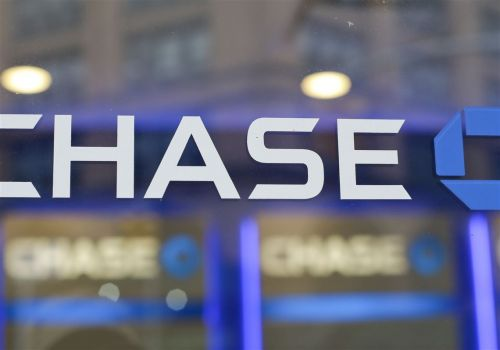 Chase opening branches in Shadyside, Upper St. Clair, Downtown as part of major expansion