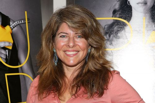 Naomi Wolf learns of serious flaws in upcoming book during BBC interview