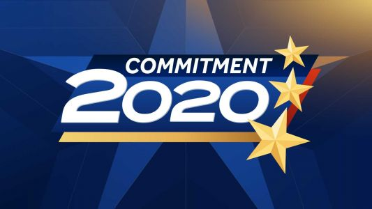 Commitment 2020: State Assembly District 29