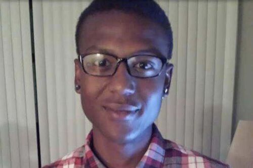 Justice For Elijah McClain: How The Police 'Murder' Of Black Colorado Man Is Being Revisited