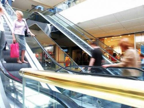 Do 'mad' shoppers make happier customers? Yes, says local study