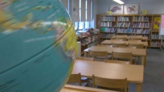 Sacramento schools could run out of cash by next year