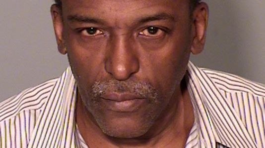 DNA Results In Murder Count For 1992 Stabbing Of St. Paul's Annette Seymour