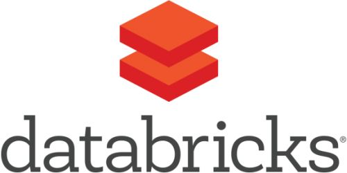 Databricks raises $400 million at a $6.2 billion valuation