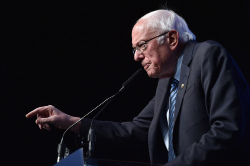How Sanders would pump billions into historically black colleges and universities