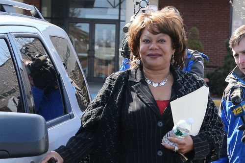 Corrupt ex-mayor of NY town running for old seat thanks to state loophole