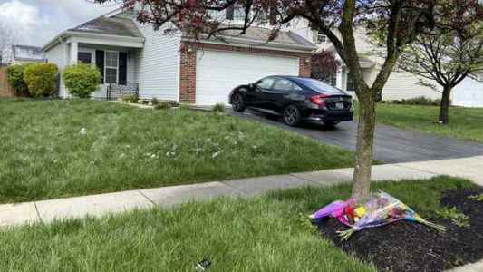 Columbus officials urge the public not to rush to judgment in officer-involved shooting