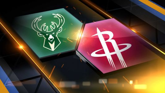 LIVE: Big 12 Sports: Countdown to Bucks tipoff