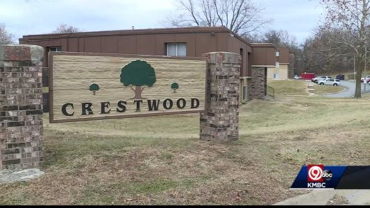 Possible resolution reached for Crestwood Apartment tenants