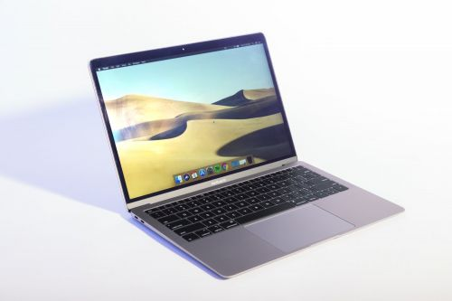 How to change the profile picture on your Mac computer for a customized display