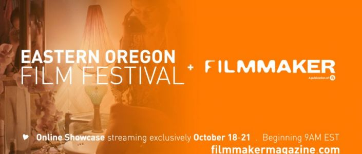 Watch Now: 2018 East Oregon Film Festival's Online Selections