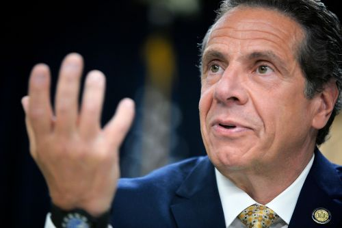 Cuomo's green policies jacking up energy costs, emissions: report